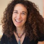 Deborah Fleischer
