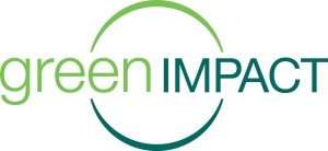 Green Impact:  Sustainability Communications & Engagement