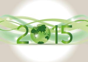 happy-new-year-2015-wish-free-wallpaper
