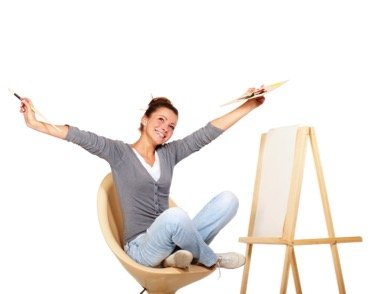 Spark Creativity and Innovation:  Seven Tips for Reclaiming your Creative Confidence