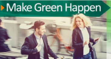 Green Campaign Ideas for the Office