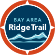 Bay Area Ridge Trail - Green Impact