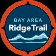 Bay Area Ridge Trail - Green Impact
