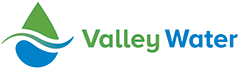 Valley Water -Green Impact