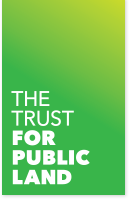 The Trust for Public Land - Green Impact