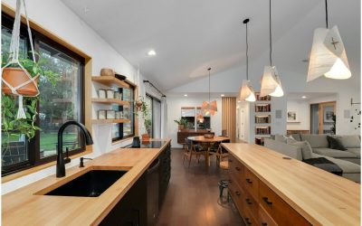 Green Impact Featured in Expert Tips for Creating a Green Home from Redfin